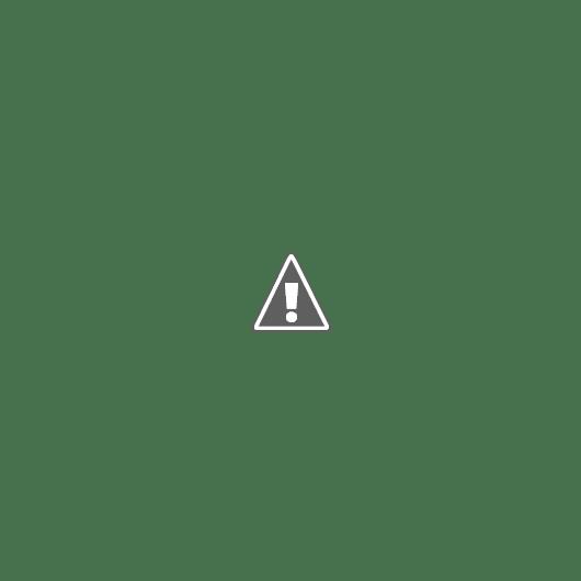 Frases De Amor Imposible Cortas Yahoo Karmashares Llc Leveraging