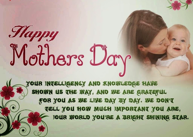 Mother's-day-Messages