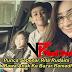 Punca Sebenar Rita Rudaini Tak Bawa Anak Ke Bazar Ramadhan