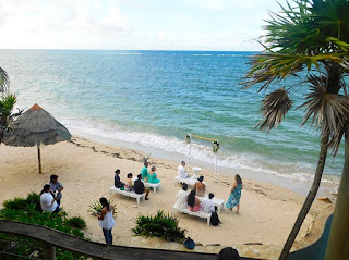 #payabay, #payabayresort, paya bay resort, beach wedding, small beach wedding, roatan weddings, blissbeach #blissbeachroatan bliss beach