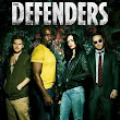 Review - 'The Defenders', Episode 4 - 'Royal Dragon'