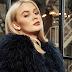 """Zara Larsson revela preocupação com lançamento de novas músicas: """"estou me pressionando muito"""""""