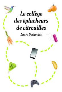 http://reseaudesbibliotheques.aulnay-sous-bois.fr/medias/doc/EXPLOITATION/ALOES/1191381/college-des-eplucheurs-de-citrouilles-le