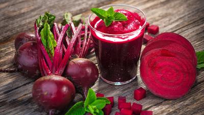 benefits-of_beet-for-your-skin اكتشفي فوائد عصير الشمندر (البنجر) للبشرة