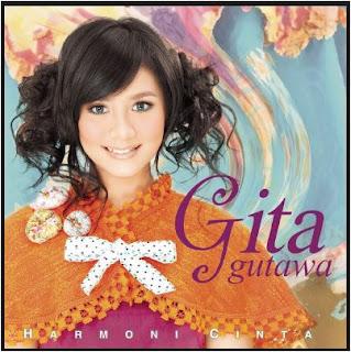 Kumpulan Lagu Gita Gutawa Harmoni Cinta Mp3 Full Album Rar Lengkap, lagu gita gutawa hingga akhir waktu, lagu gita gutawa sempurna, gita gutawa bukan permainan, lagu gita gutawa parasit, daftar lagu gita gutawa, lagu gita gutawa jalan lurus, lagu gita gutawa rangkaian kata,