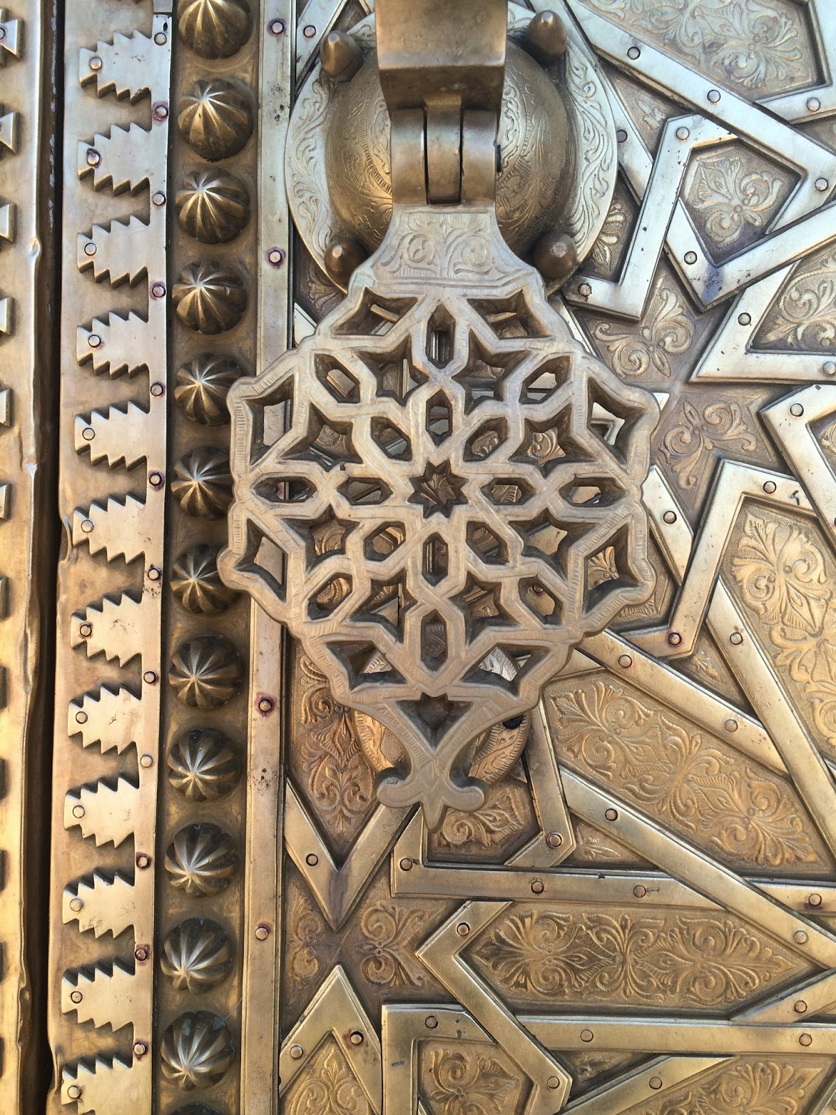 door details few morocco