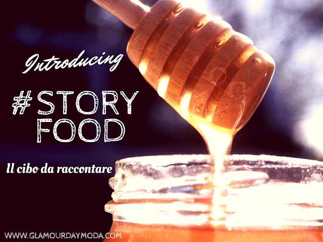 story-food