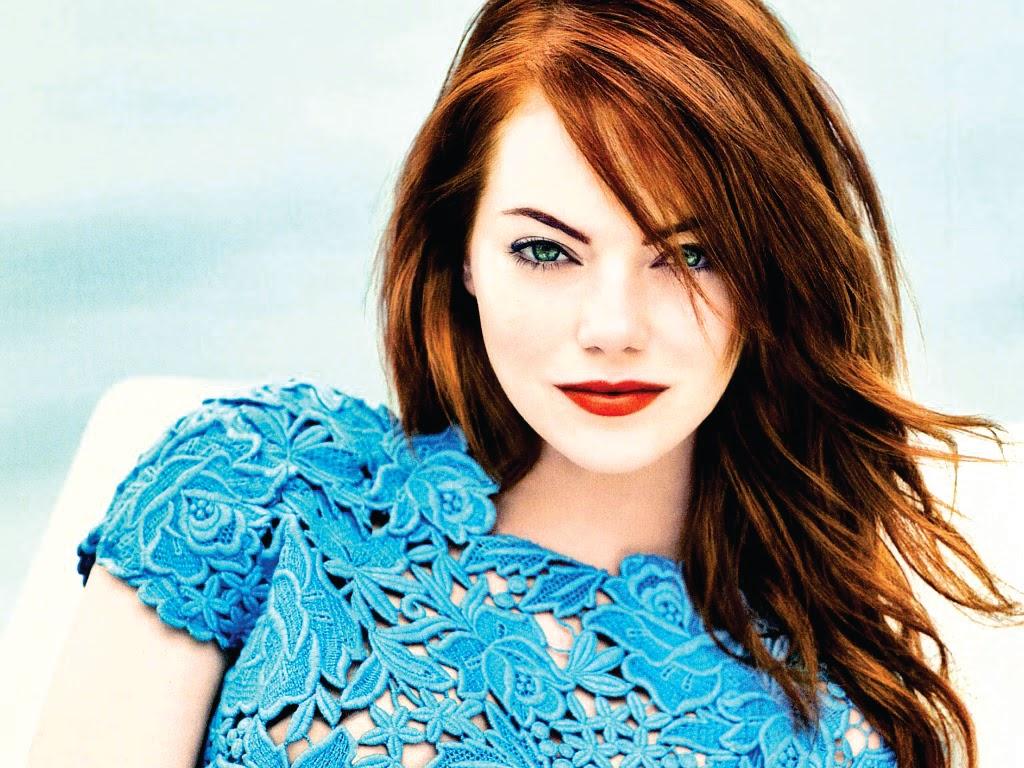 Hollywood stars hd wallpapers - Emma stone wallpaper ...