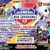 jelajah Wana Wisata Goa Terawang#2 di Todanan Blora Jawa Tengah. Minggu 7 agustus 2016 ( umum all Rider )