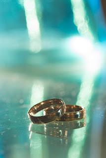 bijoux alliances mariage guadeloupe