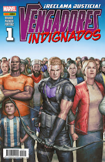 http://nuevavalquirias.com/vengadores-indignados-comic.html