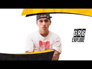 Baixar Musica R7 É Chefe Do Morro MC Nando MP3 Gratis