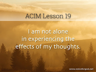 [Image: ACIM-Lesson-019-Workbook-Quote-Wide.jpg]