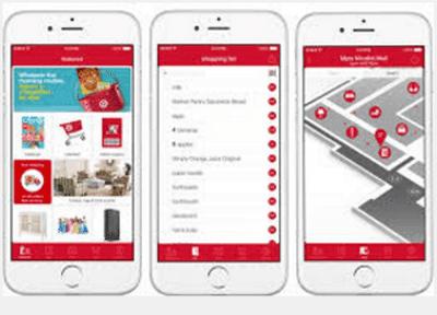 Jasa Aplikasi Online Shop di Surabaya