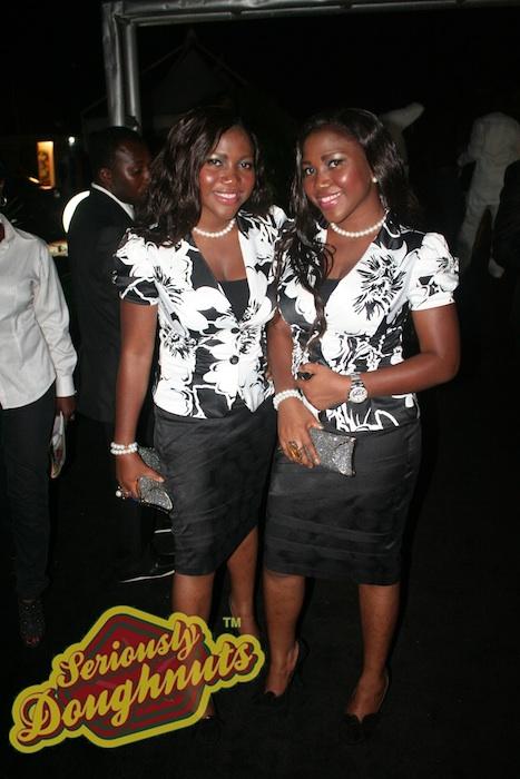 oshadipe twins