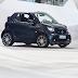 2017 Brabus Smart fortwo Cabrio