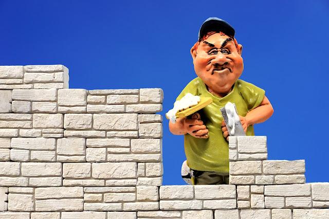 apa itu mortar beton