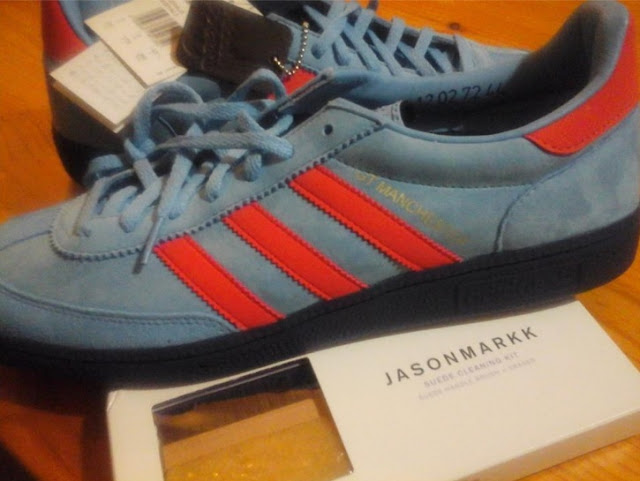info for 289d1 78976 new Manchester Adidas
