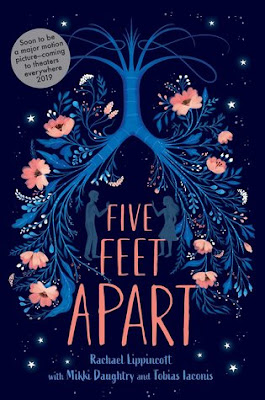 five-feet-apart-rachael-lippincott