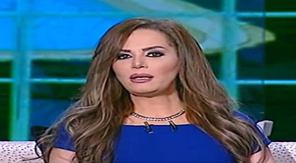 برنامج الحياة احلى 5/8/2018 حلقة جيهان منصور 5/8 الاحد