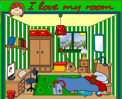 https://www.liveworksheets.com/worksheets/en/English_as_a_Second_Language_(ESL)/There_is_-_there_are/I_love_my_room_-_there_is_-_there_are_pg5502do