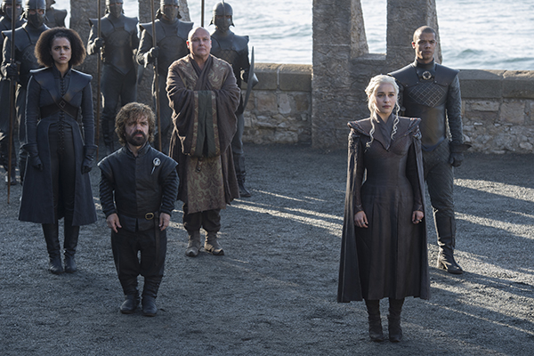 Primeras-Imagenes-Oficiales-Septima-temporada-Game-Of-Thrones