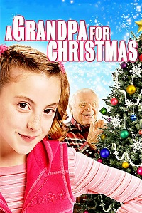 Watch A Grandpa for Christmas Online Free in HD
