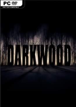 Darkwood PC Full [Descargar ISO] [MEGA]