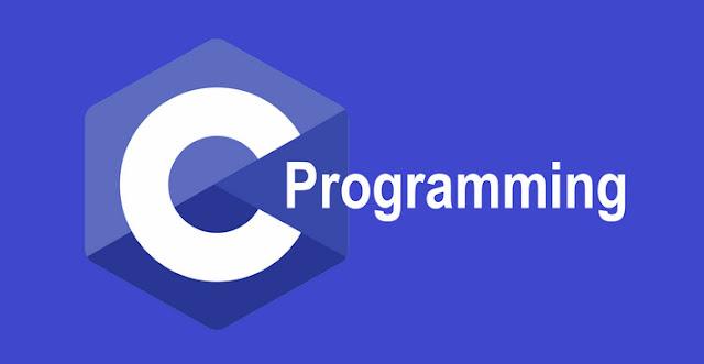 Program Sederhana Bahasa C Membuat Kalkulator