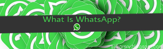 how to earn money from Whatsapp complete information