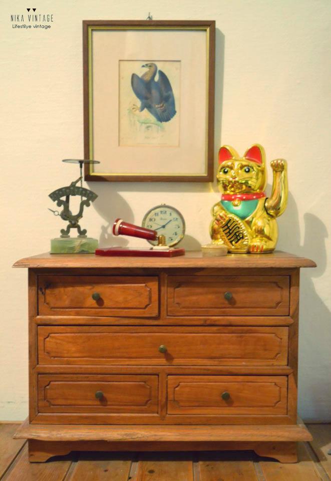 decoracion, kistch, piezas antiguas, objetos especiales, grabados, antiguedades, vintage