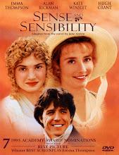 Sense and Sensibility (Sensatez y sentimientos) (1995)