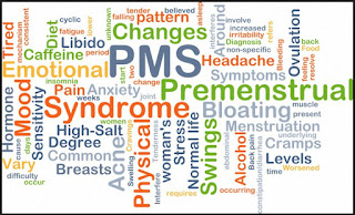 datang bulan, dismenorhe, haid, menstruasi, nyeri haid, pms, premenstrual disphoric disorder, premenstrual syndrome, wanita, PMS, PMDD, estrogen, progesteron