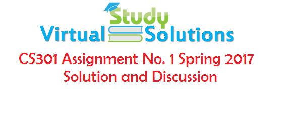 dissertation writing topics visual arts