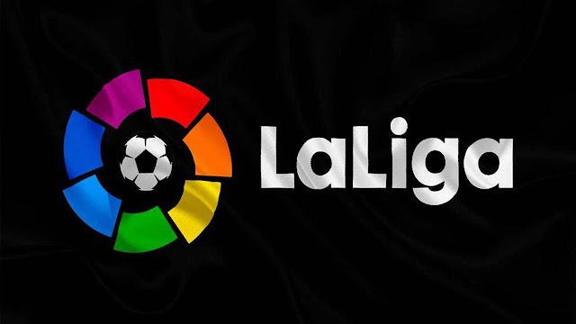 Daftar Pertandingan La Liga Spanyol Pekan Ke 21