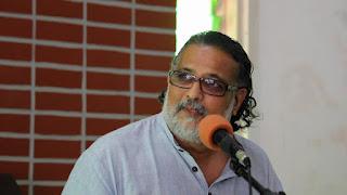 tushar-gandhi-pitition-sc-opposing-reopening-gandhi-case