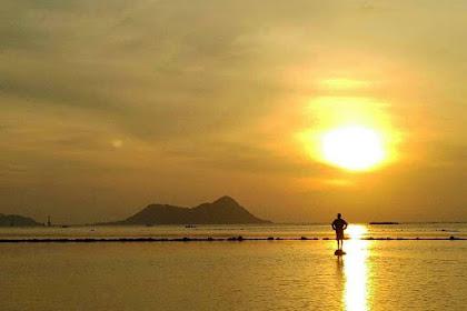 Swafoto di Bawean