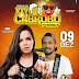 PRÉVIA DO XXVI CABROBÓ FEST EM CABROBÓ/PE - 09 DE DEZEMBRO DE 2017