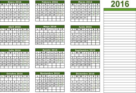 2016 anual horizontal 4