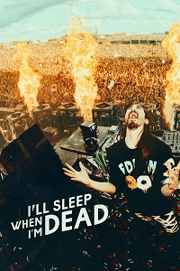 Watch I'll Sleep When I'm Dead Online Free in HD