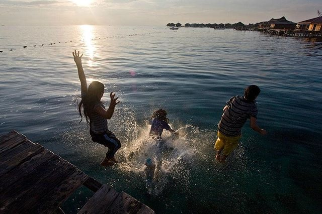 Go-Semporna-Blog-Semporna-Travel-Sipadan-Mabul-Island-0-1-19-640x426