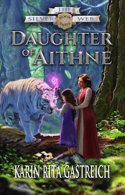 Daughter+of+Aithne+Book+Cover.jpg (256×400)