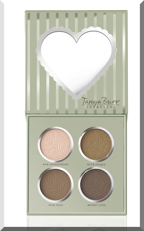 palette-my-escape-tanya-burr