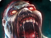 DEAD TARGET: Zombie MOD APK v2.7.8 Latest Update [Unlimited Gold]
