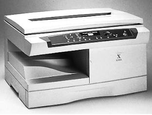 Télécharger Xerox WorkCentre XD100 Pilote Imprimante Gratuit