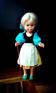 Nancy 1970