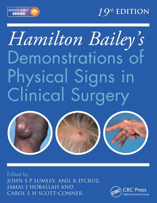 Haematology 5th edition pdf essential