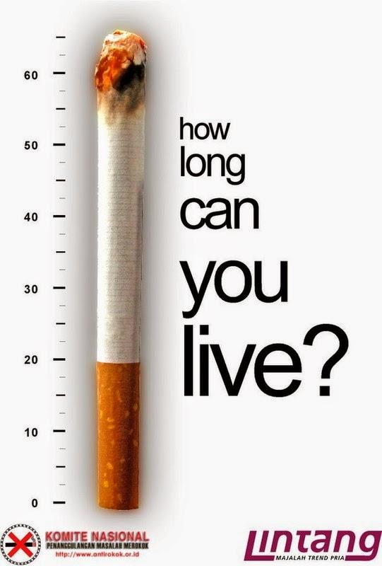 Pidato Bahasa Inggris : Bahaya Merokok + Terjemahan | www.belajarbahasainggris.us