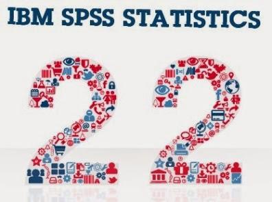 spss-22-indir