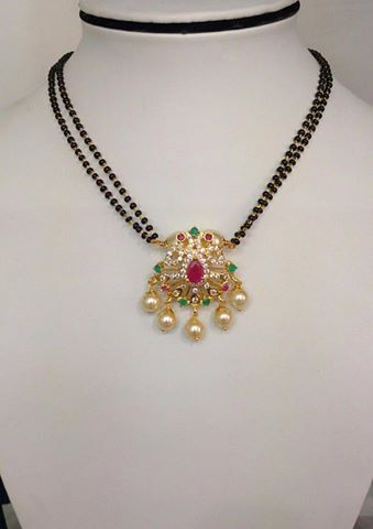 Fashion and Style,Online Gifts,Online Jewelry,Shopping Online Sites,Wedding Dresses